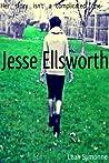 Jesse Ellsworth