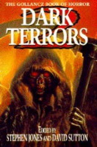 Dark Terrors 2: The Gollancz Book of Horror
