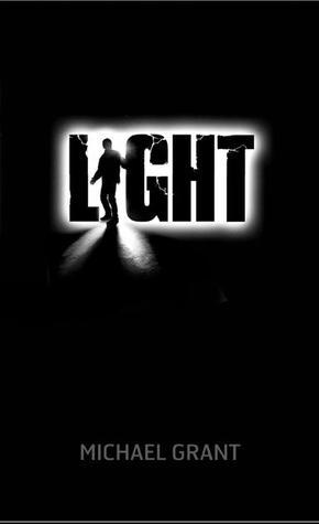Light (Gone, #6)
