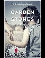 Garden of Stones