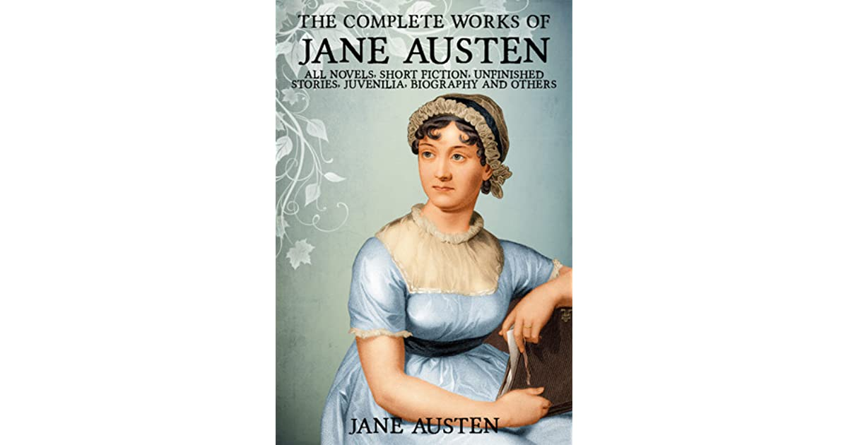 the works of jane austen critics views and interpretation Jane austen: pride and prejudice a critical analysis the opening chapter of the novel gives us a brief introduction to the lives of the bennets mrs bennet's sole purpose in life is to marry of her daughters to wealthy young men.