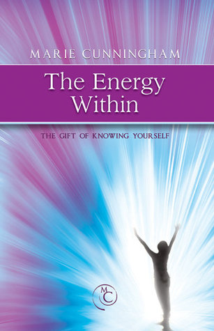 The Energy Within