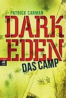 Das Camp (Dark Eden, #1)