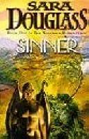 Sinner (Wayfarer Redemption #4)
