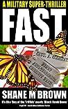 Fast (F.A.S.T. Series, #1)