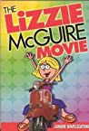The Lizzie Mcguire Movie: Junior Novelization