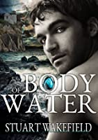 Body of Water (The Orcadian Novels #1)