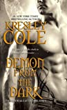 Demon from the Dark (Immortals After Dark, #10) by Kresley Cole audiobook