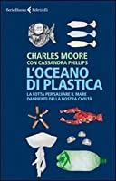 L'Oceano di plastica
