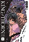 King of Thorn, Vol. 1