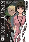 King of Thorn, Vol. 2