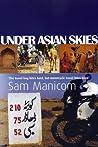 Under Asian Skies