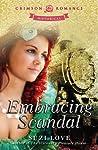 Embracing Scandal