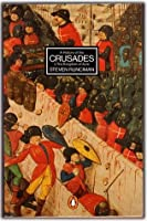 A History of the Crusades: Vol 3: the Kingdom of Acre and the Later Crusades