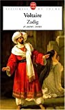 Download ebook Zadig et autres contes by Voltaire