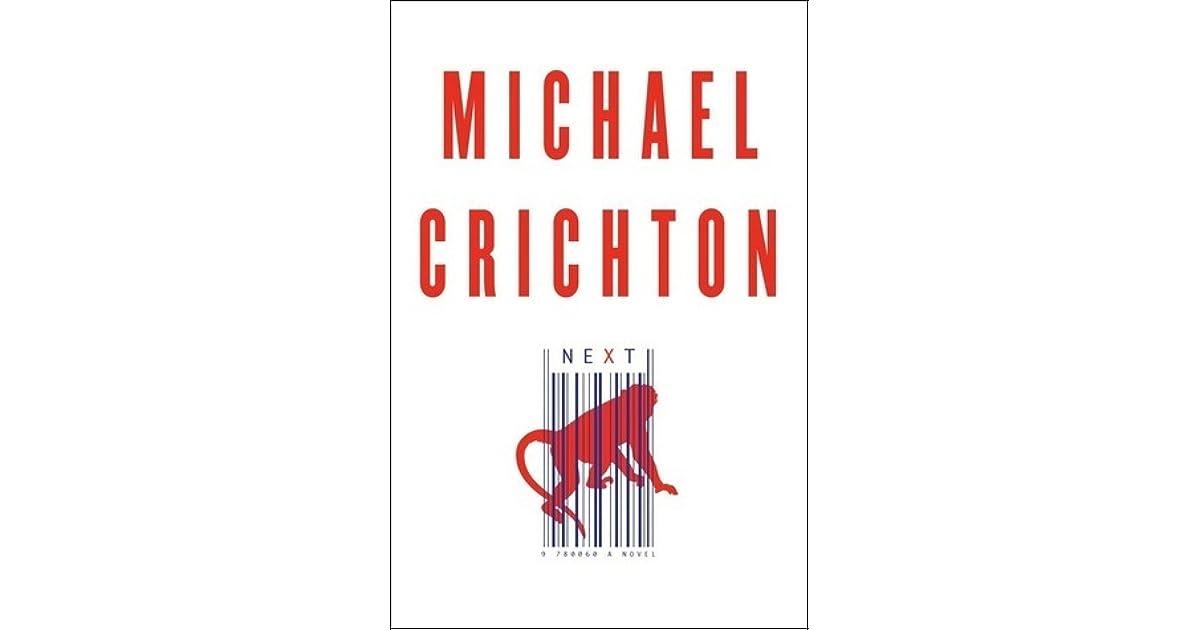 crichton critical essay michael Michael crichton eugenics essay why politicized science is dangerous – why politicized science is dangerous the theory was eugenics.