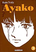 Ayako 3 (Ayako, #3)