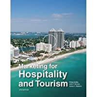 Marketing for Hospitality and Tourism by Philip Kotler — Reviews ...