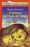 Il mistero dell'isola del drago