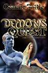 Demon's Quest (High Demon #4)