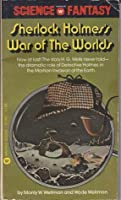 Sherlock Holmes's War of the Worlds