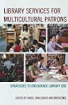 Library Services for Multicultpb