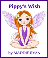 Pippy's Wish