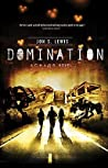 Domination (C.H.A.O.S., #3)