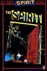 The Spirit Archives, Vol. 1