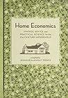 Home Economics: V...
