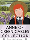 Anne of Green Gab...