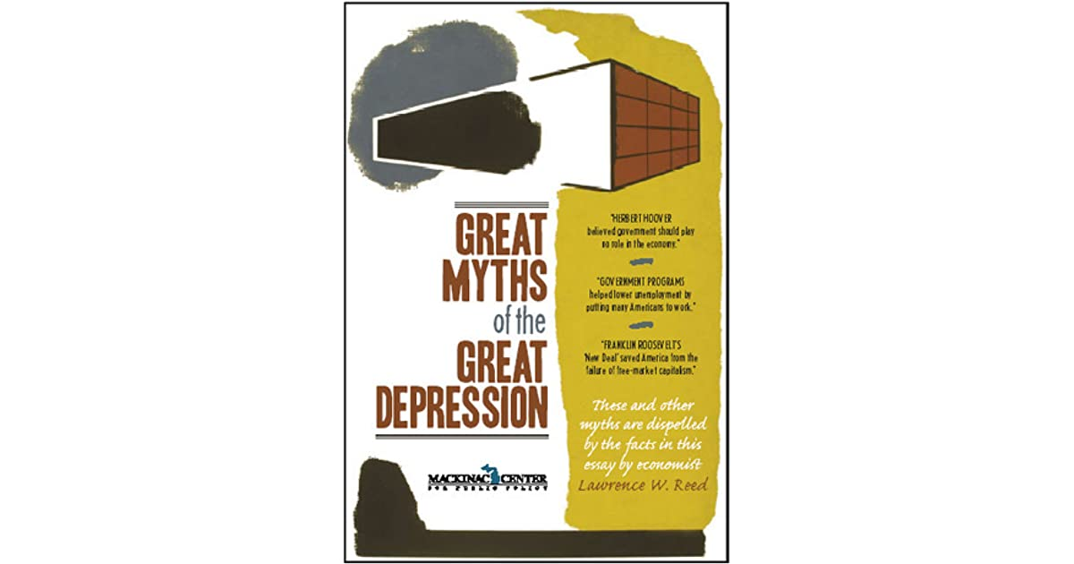 Free download depression ebook great