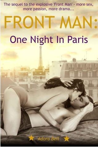 Night in paris movie one 10 Reality