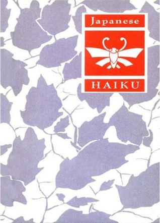 Japanese Haiku by Matsuo Bashō