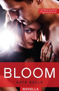 Bloom (Random Romance #2)