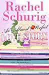 An Almost Perfect Love Story (Love Story, #3)