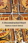 A Deconstructed Heart ebook download free