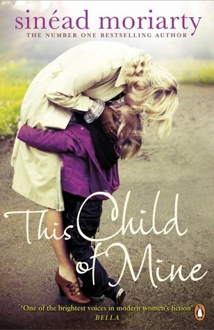 This Child of Mine