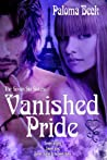 Vanished Pride by Paloma Beck