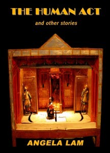 The Human Act and Other Stories
