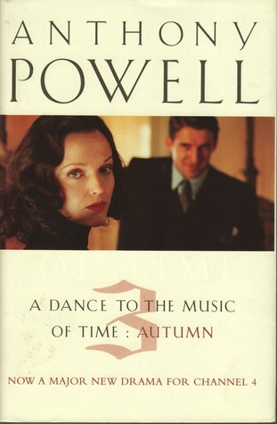 Ebook A Dance To The Music Of Time 3rd Movement A Dance To The Music Of Time 7 9 By Anthony Powell