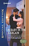 A Baby in the Bargain by Victoria Pade