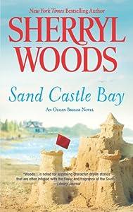 Sand Castle Bay (Ocean Breeze, #1)