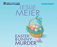 Easter Bunny Murder (Lucy Stone Mystery, #19)