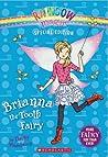 Brianna the Tooth Fairy (Rainbow Magic Special Edition)