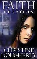 Faith Creation