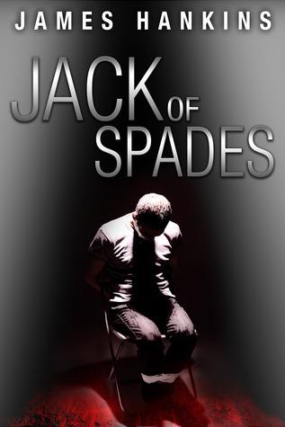 Jack of spades gay