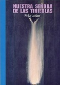 Nuestra señora de las tinieblas by Fritz Leiber
