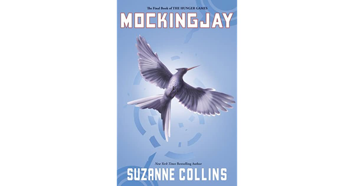 The Hunger Games Pdf File Free