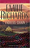 Endless Chain (Shenandoah Album)